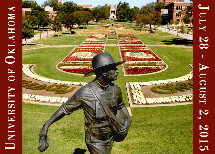 sooner-nation-photo-by-roberty-h-taylor