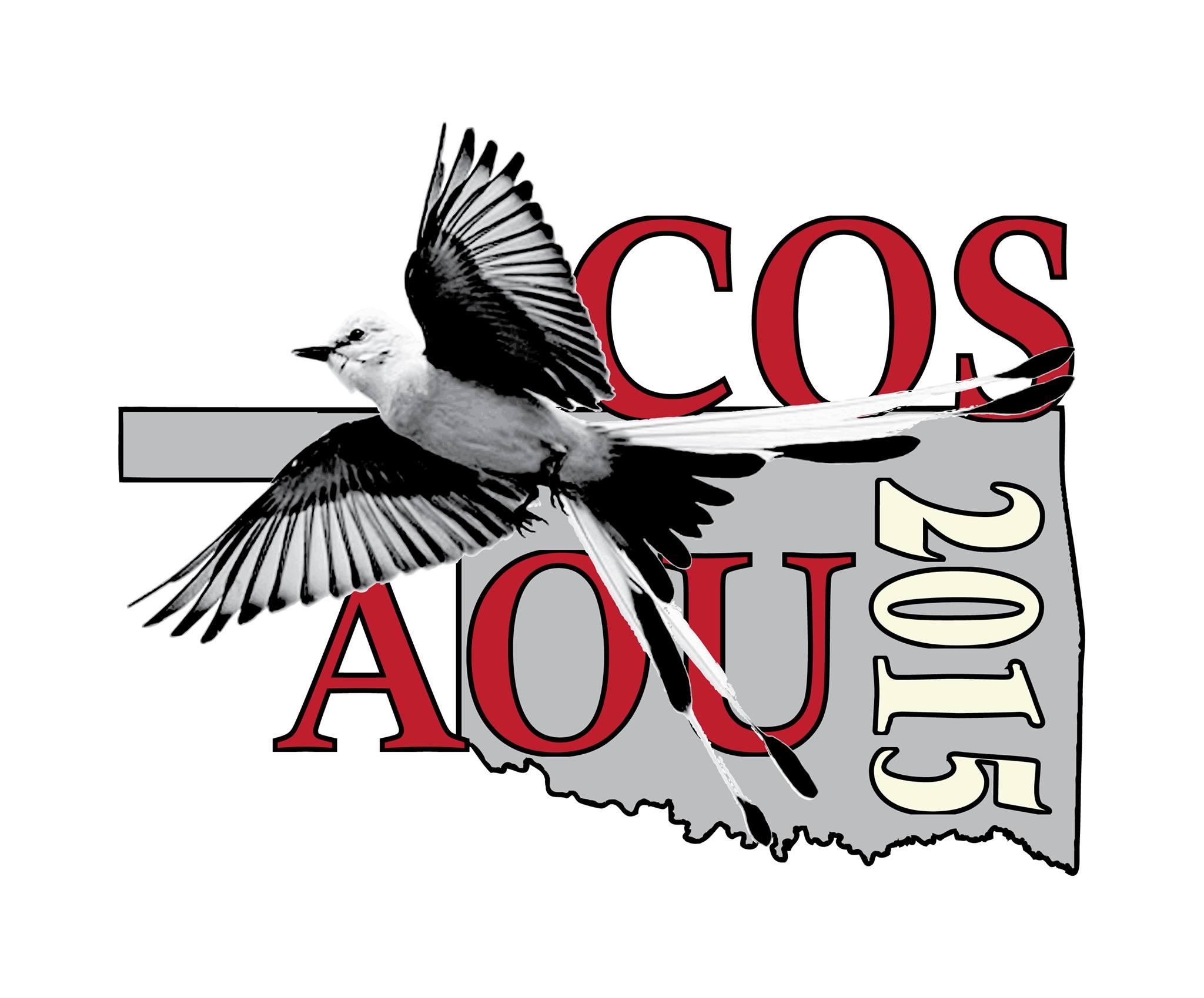 AOU_COS Logo
